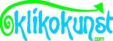 logo klikokunst